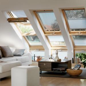 reparatur und austausch zmg dieter g nther. Black Bedroom Furniture Sets. Home Design Ideas