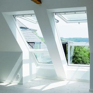 velux produkte zmg dieter g nther. Black Bedroom Furniture Sets. Home Design Ideas
