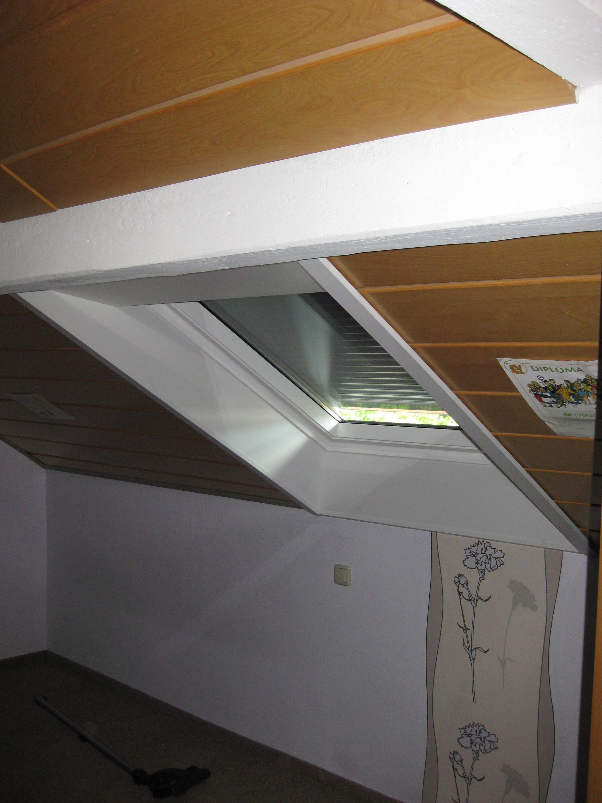 velux dachfenster aussen cheap als bieten wir neben den natrlich auch eine ganze palette an von. Black Bedroom Furniture Sets. Home Design Ideas