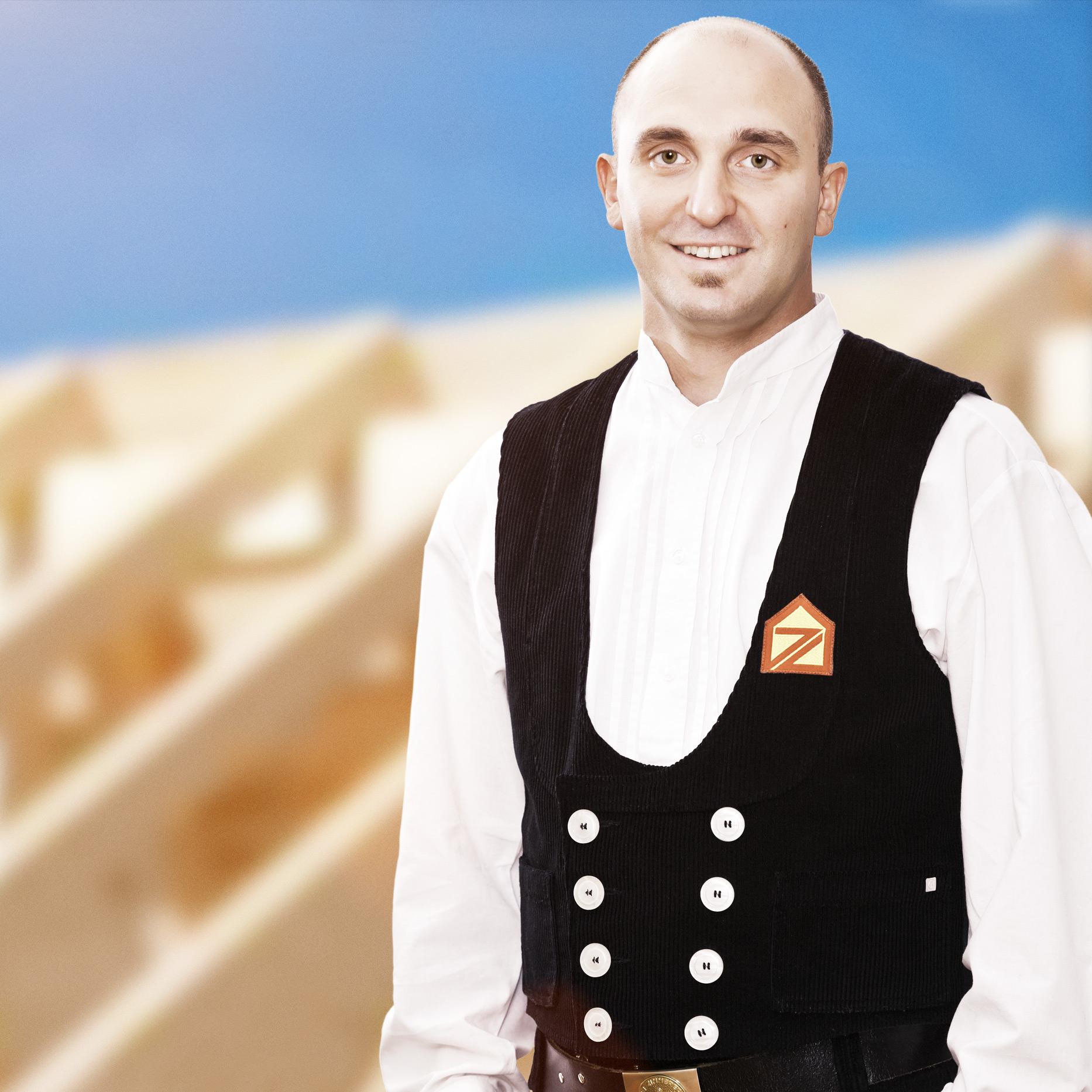Dieter Günther