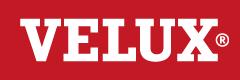 Velux_s